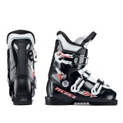 Buty narciarskie Tecnica JT 3