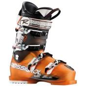 Buty narciarskie Rossignol Radical Sensor 3 110