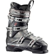 Buty narciarskie Rossignol Alias Sensor 80