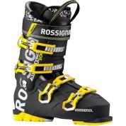 Buty narciarskie Rossignol Alltrack Pro