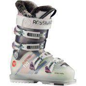 Buty narciarskie Rossignol Electra SI 110