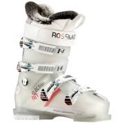 Buty narciarskie Rossignol Electra Sensor3 90