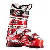 Buty narciarskie Rossignol Alias Sensor 100