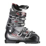 Buty narciarskie Salomon Mission 70
