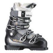 Buty narciarskie Salomon Divine 65