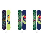 Deska snowboardowa Burton Restricted Process Flying V X.jpg