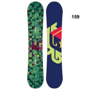 Deska snowboardowa Burton Restricted Process Flying V X 159.jpg