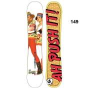 Deska snowboardowa Burton Lip-Stick 149.jpg