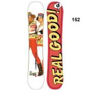 Deska snowboardowa Burton Lip-Stick 152.jpg