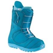Buty snowboardowe Burton Mint turkusowy