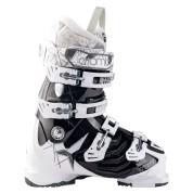 Buty narciarskie Atomic Hawx 90W biały|czarny