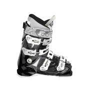 Buty narciarskie Atomic Hawx 80 W srebrny czarny