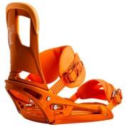 Wiązania snowboardowe Burton Cartel EST