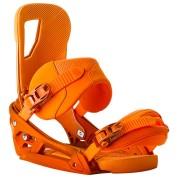 Wiązania snowboardowe Burton Cartel EST skos