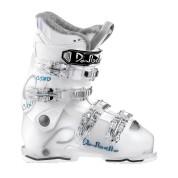 Buty narciarskie Dalbello Aspire 60 biały