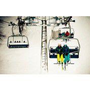 Buty narciarskie Nordica Transfire R1 grafika