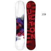 Deska snowboardowa Burton Ripcord 159