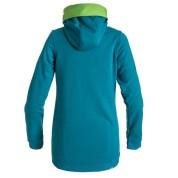 Bluza Roxy Source widok z tyłu