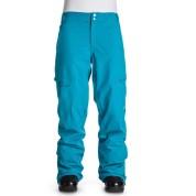 Spodnie Roxy Rocky Pt niebieskie