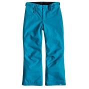 Spodnie Roxy Cab Pt niebieskie