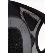 Ochraniacz Amplifi Fuse Jacket wnętrze czarny
