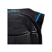 Ochraniacz Amplifi Fuse Pack ramiona czarny