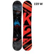 Deska snowboardowa K2 Brigade 159W