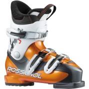 Buty narciarskie Rossignol Radical J3
