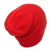 Czapka Dc Yepa 14 czerwona