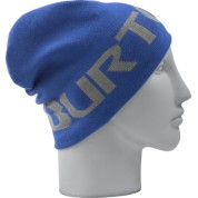 Czapka Burton  Billboard slch szaro|niebieska