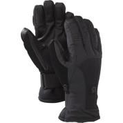 Rękawice Burton Support Glove czarne