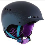 Kask Anon Wren Bel-Air