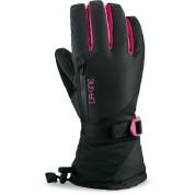 Rękawice Dakine Sequoia Glove czarne