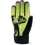 Rękawice Dakine Crossfire Glove wielokolorowe dłoń