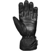 Rękawice  Reusch  Valentina GTX czarne dłoń