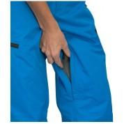 Spodnie The North Face NFZ wentylacja