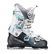 Buty narciarskie Buty Ten2 95W