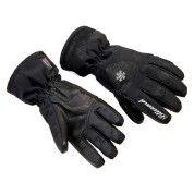 Rękawice Blizzard Lifestyle Lady czarne