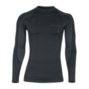 Bluza Brubeck Thermo Men