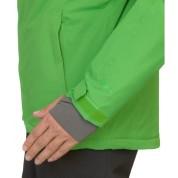 Kurtka The North Face  Men's Bansko zielona mankiet