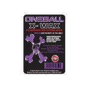 Wosk Oneballjay X-Cold