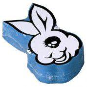 Wosk Oneballjay Mad Bunny niebieski