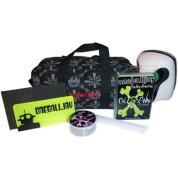 Zestaw Oneballjay Hot Wax Kit