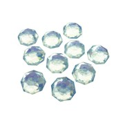 Podkładka Oneballjay Crystal Gems