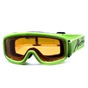 Gogle Arctica G-1003 Green