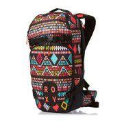 Plecak Roxy Tribute Backpack Indies wielokolorowy