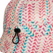 KAPELUSZ BUFF #BUCKET HAT KIDS KUMKARA MULTI 1