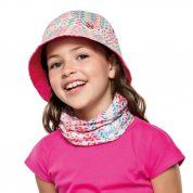 KAPELUSZ BUFF #BUCKET HAT KIDS KUMKARA MULTI 2