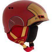 KASK ANON BURNE IRONMAN