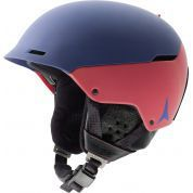 KASK ATOMIC AUTOMATIC LF 3D